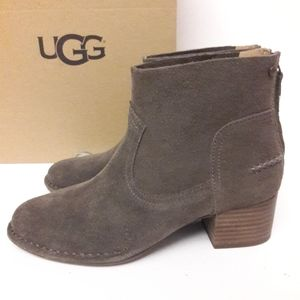 New UGG Bandera Boots Size 5.5